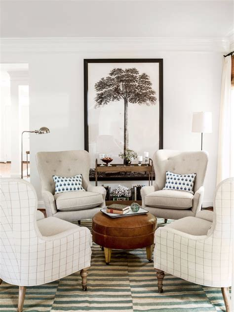 your living room the best ways to display art in your living room decor