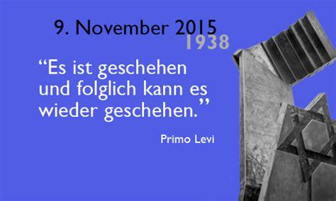 küchenstudio berlin tempelhof 1041 9 november gedenkkundgebung antifa demo in moabit