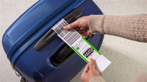 lion air bakal kurangi batas bagasi penumpang bagaimana maskapai lain tribunnewscom