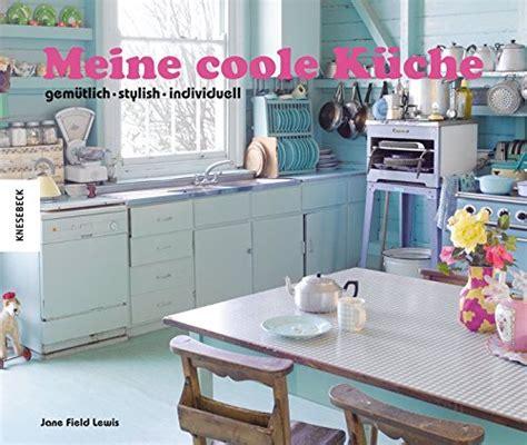 Alte Küche Renovieren by Alte K 252 Che Neu Gestalten Dockarm