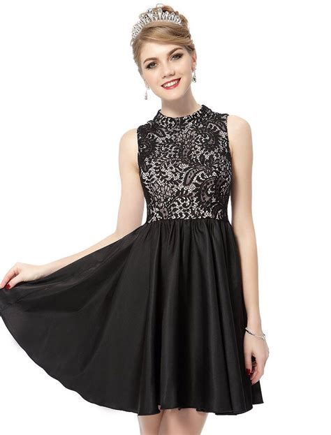dresses  juniors formal cute semi formal dresses