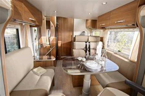 mobili per roulotte mobili per roulotte usati design casa creativa e mobili