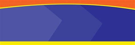 background spanduk goliketrik
