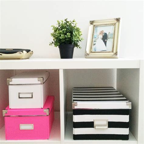 Kate Spade Mini Bentley Balletslip small home office inspiration