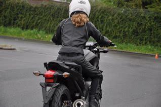 Motorradfahren Geil by Fahren Ohne Schein Event