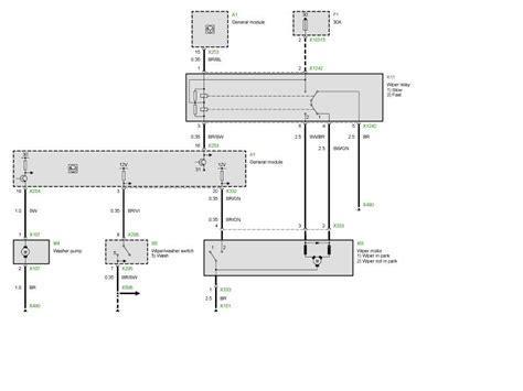 bmw e34 relay location bmw free engine image for user