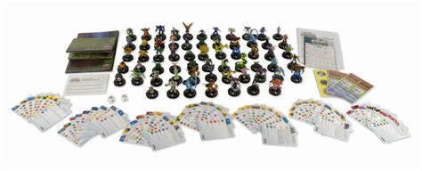 Yugioh Sweepstakes - yu gi oh news sweepstakes prize yu gi oh heroclix series 1 collectible factory set