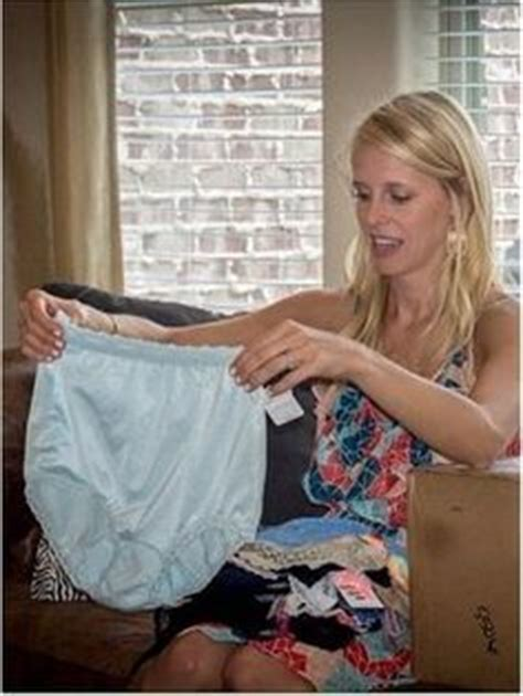 full feminization son 1000 images about pantys de nylon on pinterest granny