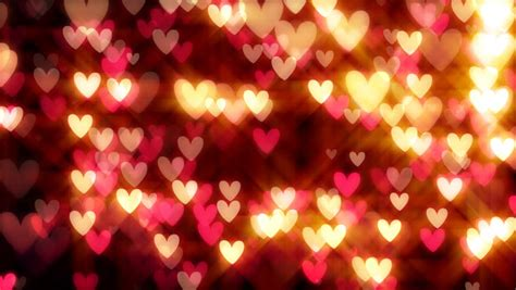 s day hd part 1 kaleidoscope hearts and retro animated abstract