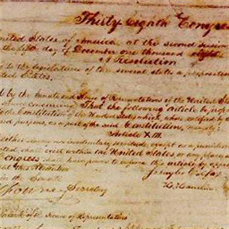 abraham lincoln 14th amendment the 14th amendment museum of american finance