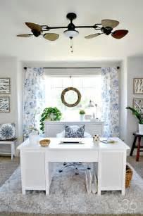 home office decor ideas 100 diy farmhouse home decor ideas lower level ideas
