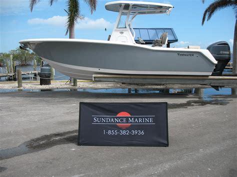 tidewater boats ceo sundance marine pompano about wedding ring and marine