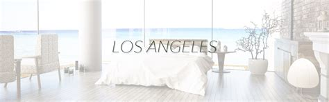 the futon shop los angeles futons encino california organic mattresses encino