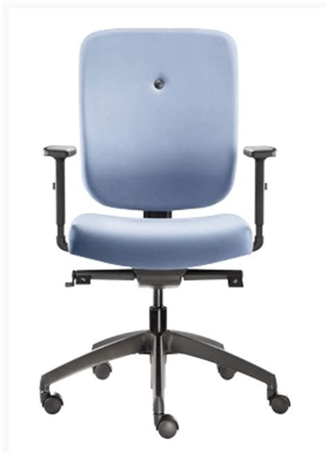 Chair Reupholstery Cost by Office Chair Reupholstery