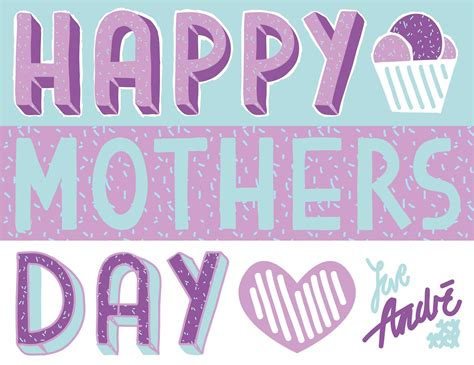 mother s happy mother s day 2014 pictures hd wallpapers quotes