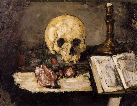 artist with biography a new golden dawn paintings of the day skulls by two of