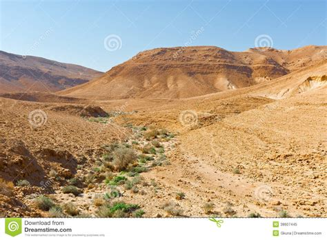 river bed definition pin hot dry desert view high definition wallpapers ajilbabcom portal on pinterest