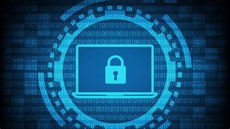 the uk government approach to cyber security information