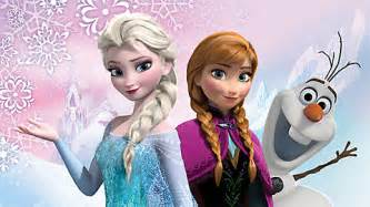 Disney auditions for frozen sing along celebration auditions for 2016