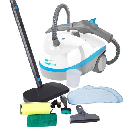 top 10 best steam cleaners in 2017 review