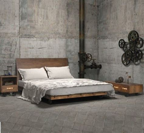 Industrial Design Bedroom 17 Best Ideas About Industrial Bedroom Design On Industrial Bedroom Industrial