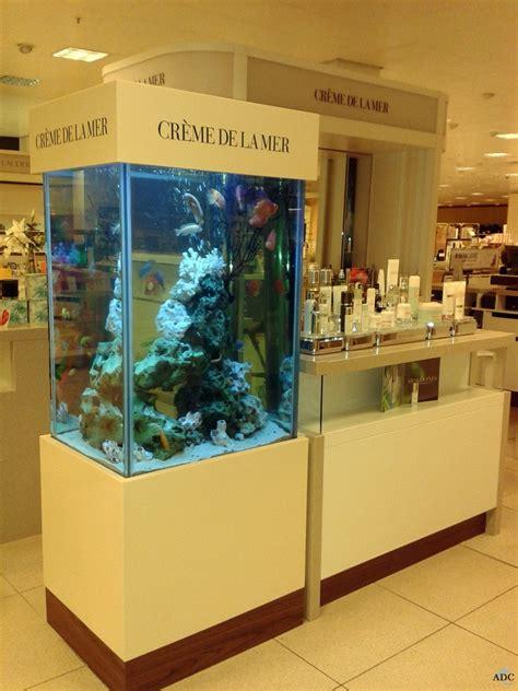 aquarium design centre portfolio gallery aquatic design centre