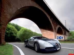 new car hd wallpaper fast auto sports cars wallpapers hd