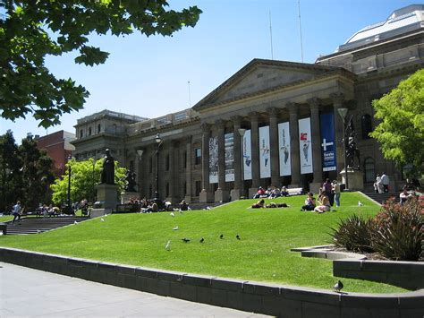state library state library of