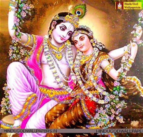 krishna mobile themes download radha krishna mobile wallpapers hindu god wallpapers