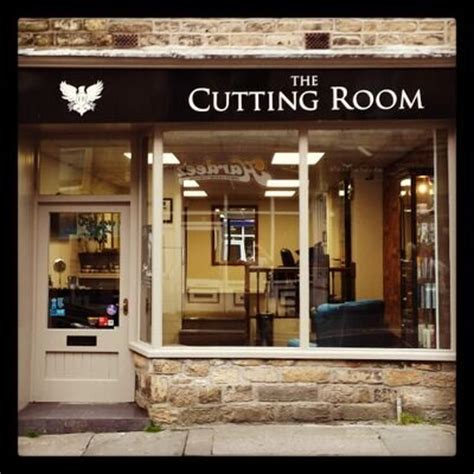 the cutting room the cutting room thecuttingroom3