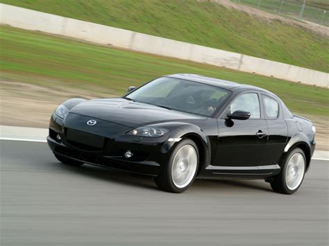 mazda a mazda rx8 related images start 0 weili automotive network