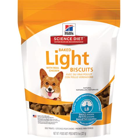 science diet baked light biscuits small diy dog toys from old kids toys hill s pet