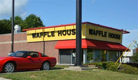 Waffle House Dallas Nc by Desayuno Picture Of Waffle House Dallas Tripadvisor