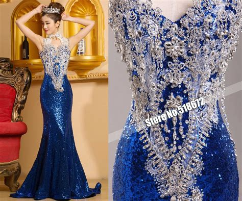 new york dress prom dresses evening dresses and buy evening dresses in new york formal dresses