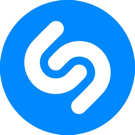 shazam apk shazam version 8 1 6 171102 apk for