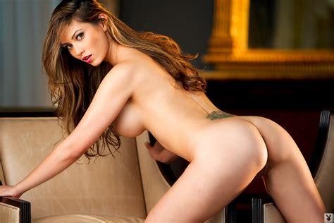 Tyra ferrel nude #15