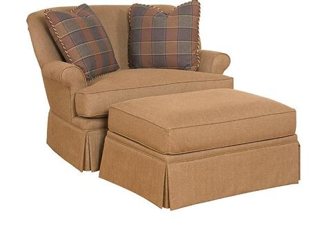 Cuddle Armchair by King Hickory Furniture Cuddle Chair Cuddle Beautiful