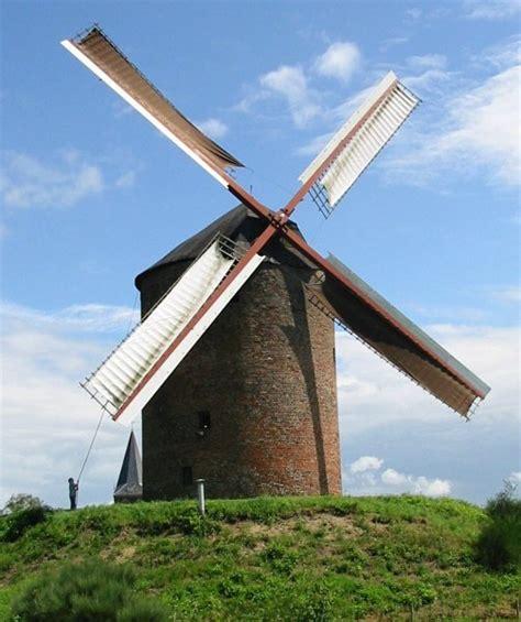 Pajangan Kincir Angin Dari Negara Belanda Untuk Cinderamata tangkap angin salurkan air ayahaan s