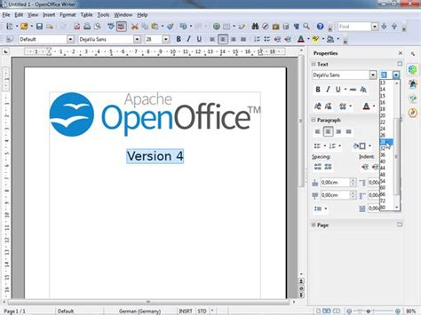 layout open office download best free alternatives to microsoft word ms word