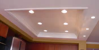 Kitchen Recessed Lighting Kitchen Lighting Appleton Renovations