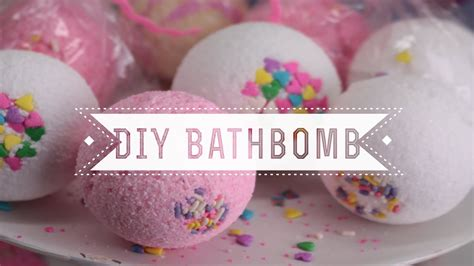 how to make diy lush bath bombs without citric acid how to make diy bath bombs without citric acid