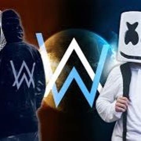 Hoodie Alan Walker Vs Marshmello Must marshmello alan walker ft kygo sunset free dl by bf4 engineer free listening on soundcloud