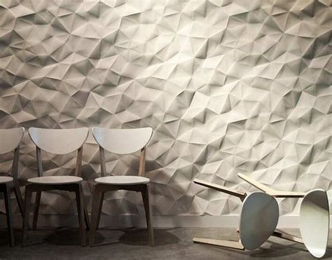 pattern and texture in interior design 23 best wall texture for depth images on pinterest home