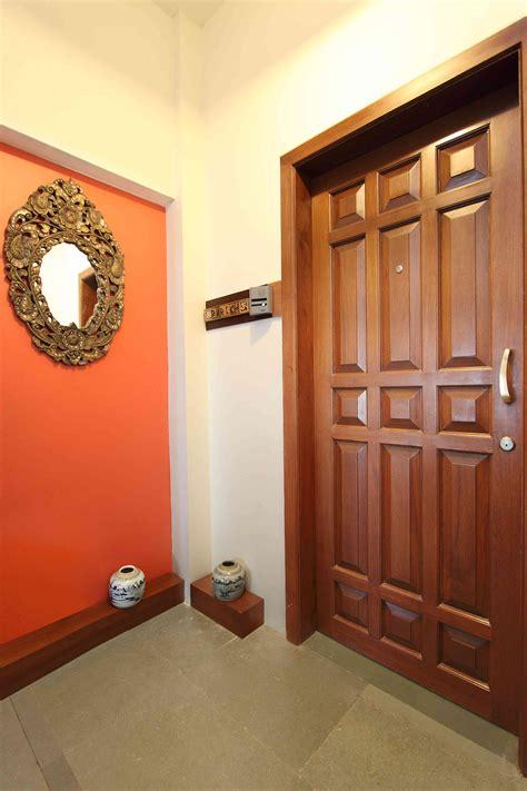 se elatar com rustic dekor foyer elatar foyer design architecture 28 images se elatar