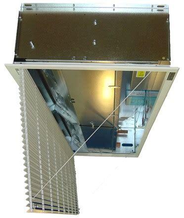diffusion air curtain keane environmental air curtains keane environmental