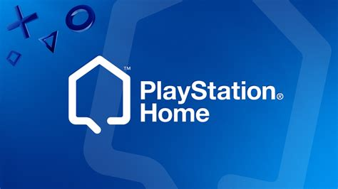 playstation home update become a mythical creature
