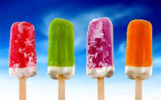 colorful popsicle the colorful popsicles wallpaper colorful