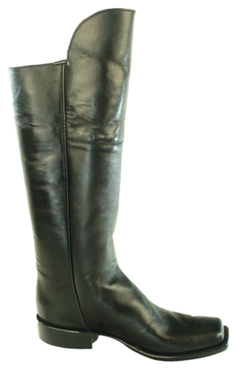 cavalry boots boots cavalry made in usa