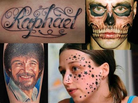 tattoo body modification tattoos body modification