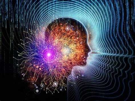 conciencia conscience la 842533831x conciencia y consciencia el ser y su estado